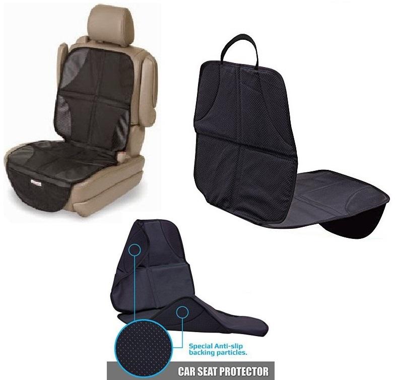 Προστατευτικό κάθισμα αυτοκινήτου για παιδικό κάθισμα