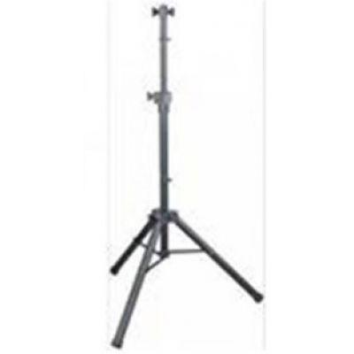 Πόδι Για Θερμάστρα ΚΜ-008