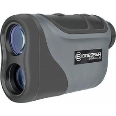 Bresser Laser Range Finder and Speedmeter 6x25 - 800m Πληρωμή έως 24 δόσεις