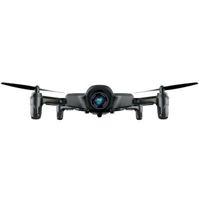 Udirc Drone UDIWING-D U29, 720p HD WiFi, VR Headset, Αναδιπλούμενο