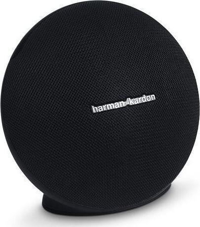 Harman Kardon Onyx Mini Bluetooth Ηχείο Black