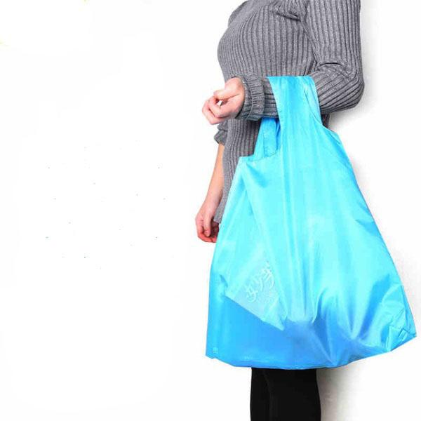 Τσάντα για ψώνια πολλαπλών χρήσεων