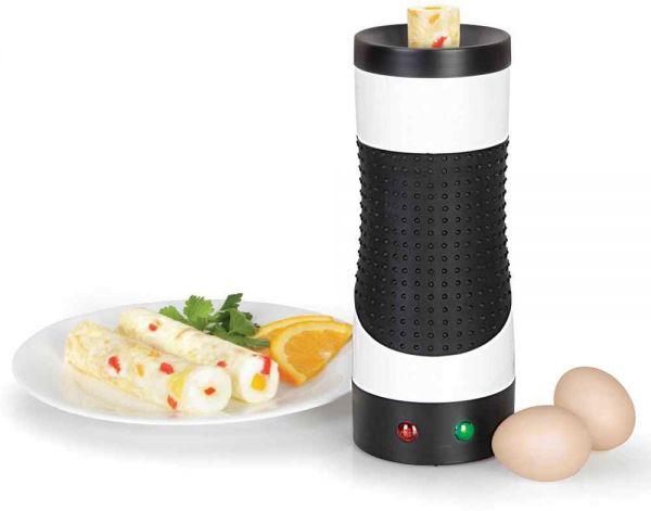 Συσκευή βρασμού αυγών - Egg master