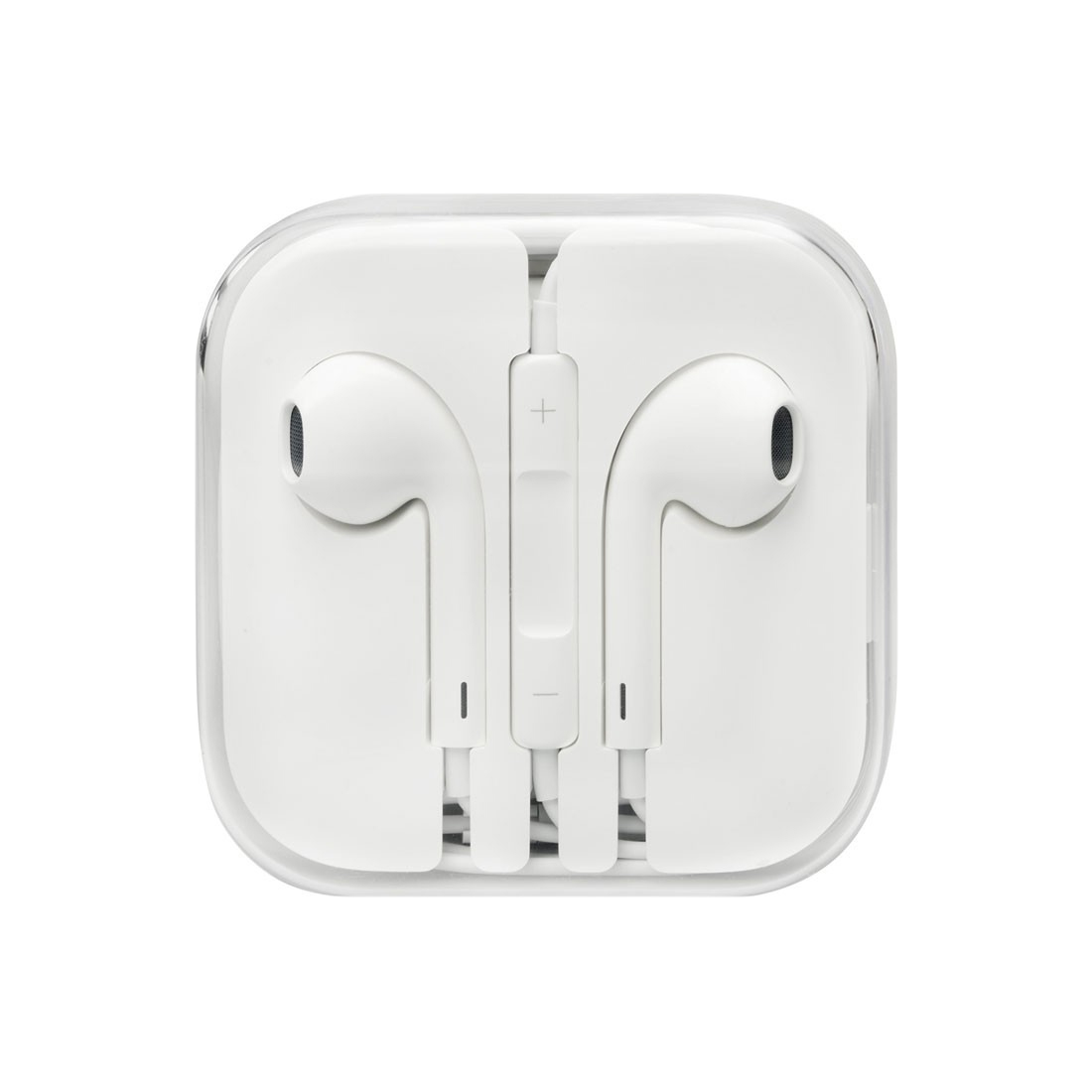 Apple EarPods Lightning With Remote And Microphone MD827ZM/B Blister