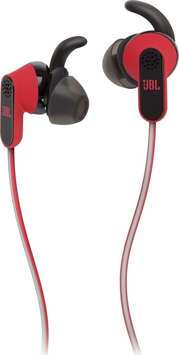JBL Reflect Aware Red
