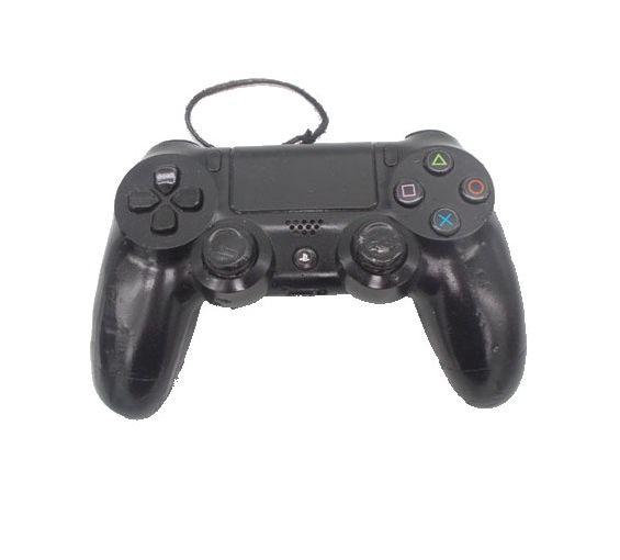 Χειροποίητη λαμπάδα Χειριστήριο PS3