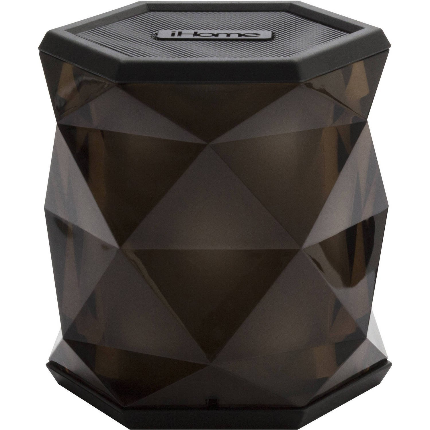 iHome iBT68 Bluetooth Color Changing Mini Ηχείο