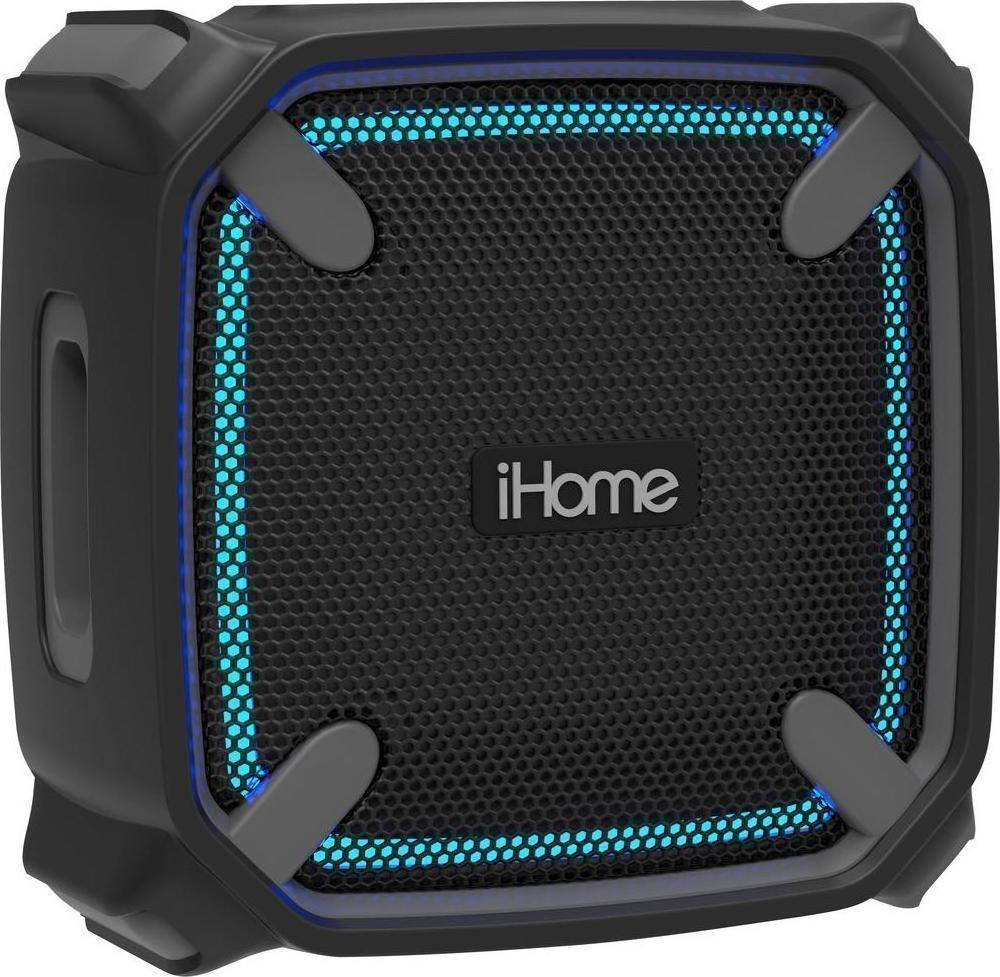 iHome iBT371 Weather Tough Bluetooth Ηχείο