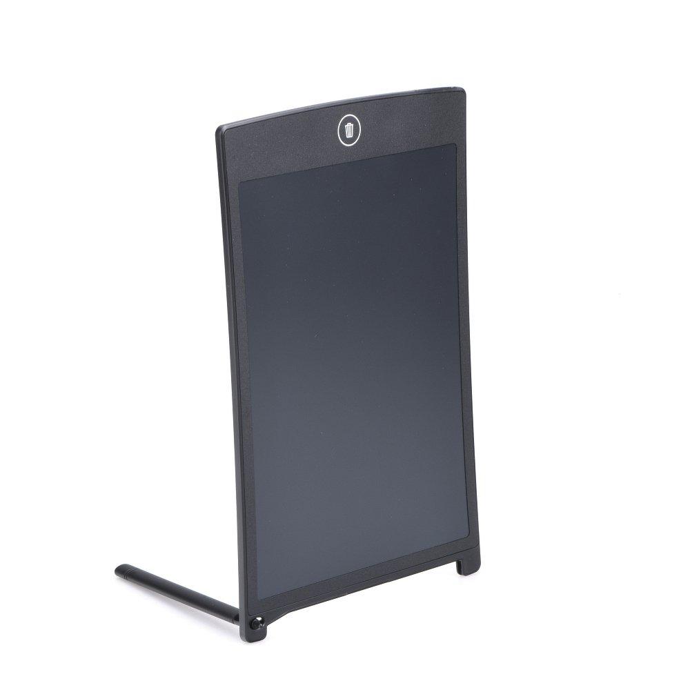 "LCD Writing Tablet 8.5"" Ηλεκτρονικό Σημειωματάριο ΟΕΜ Black"