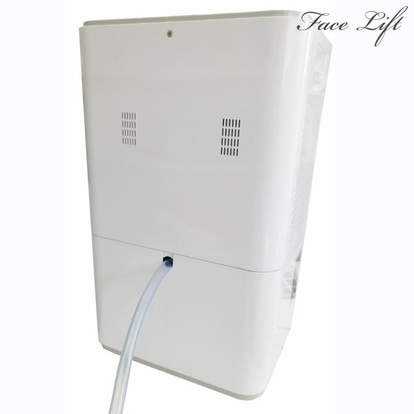 Αφυγραντήρας Puredry PD 20L Design Low Energy Face Lift (Πληρωμή έως 24 δόσεις)