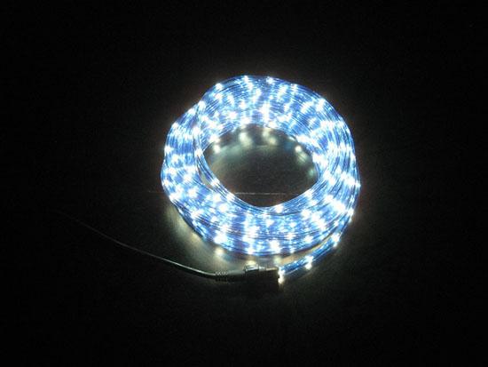 Φωτοσωλήνας 10 Μέτρα Μπλε OEM 3245