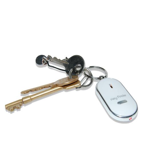 Μπρελόκ Ανεύρεσης Κλειδιών