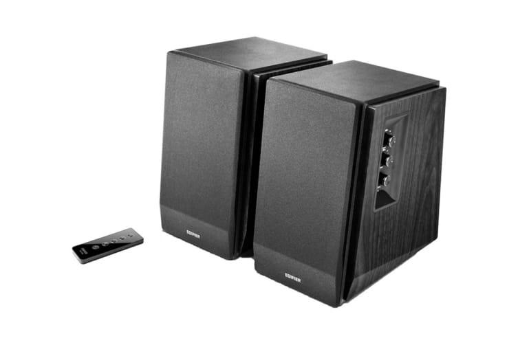 Ηχεία Edifier 2.0 R1700BT Bluetooth Black