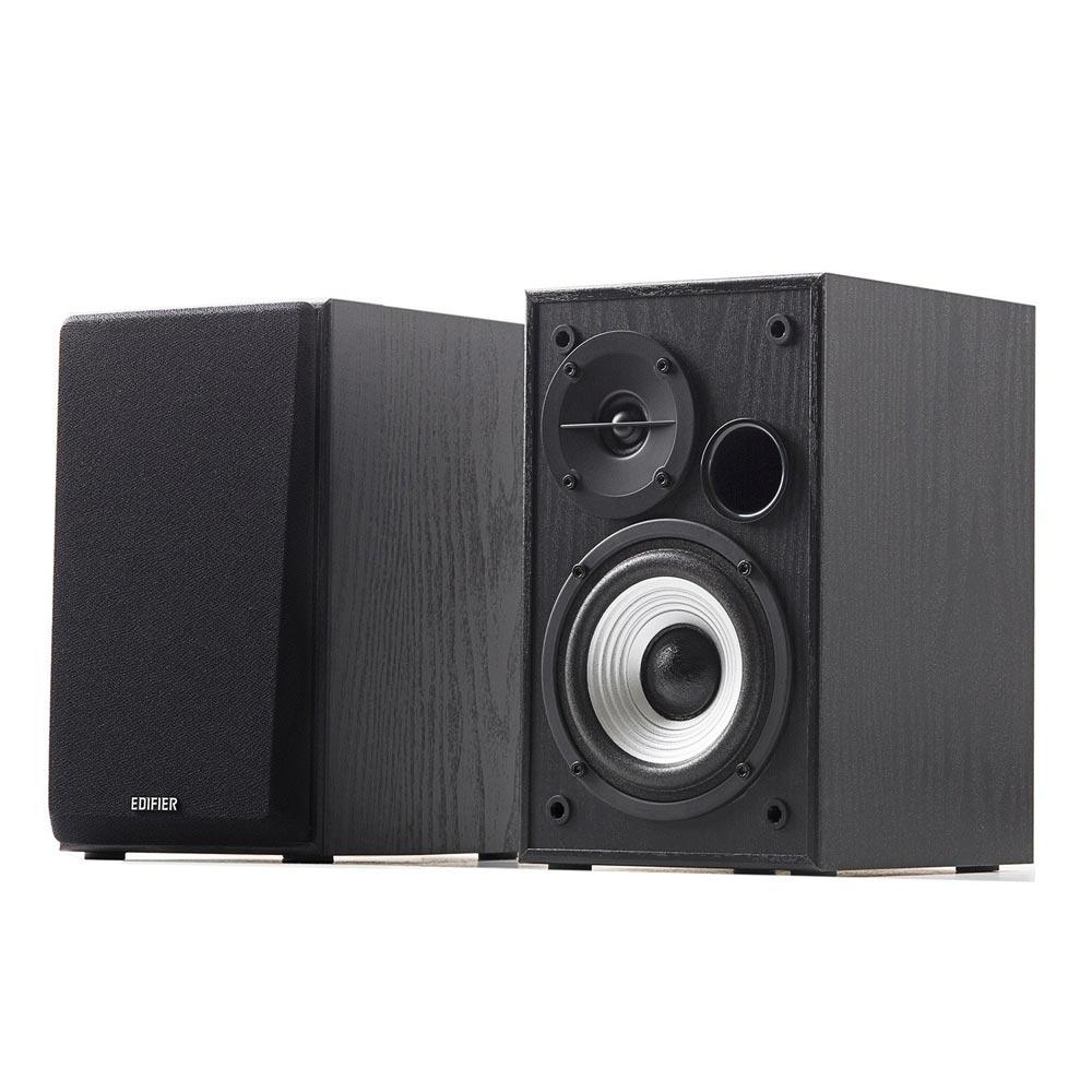 Ηχεία Edifier 2.0 R980T Μαύρο