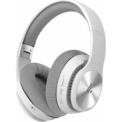 Headset Edifier W828NB ANC Bluetooth White