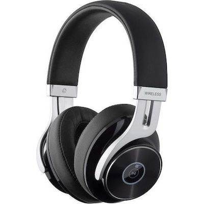 Headset Edifier W855BT Bluetooth Black