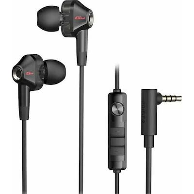 Gaming Earphones Edifier GM2 SE Black 7.1 Surround Sound