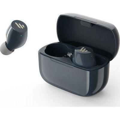 True Wireless Bluetooth Earbuds Edifier TWS1 Blue