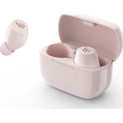 True Wireless Bluetooth Earbuds Edifier TWS1 Pink