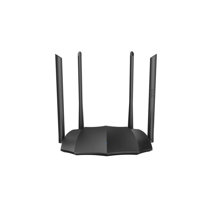 Access Point 1200Mbps Dual Band Tenda AC8 Wireless Router.
