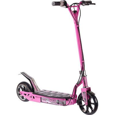 Uber Scoot ES01 Pink