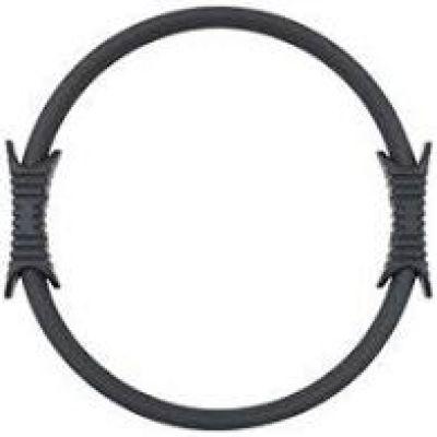 Στεφάνι για πιλάτες - Pilates Ring
