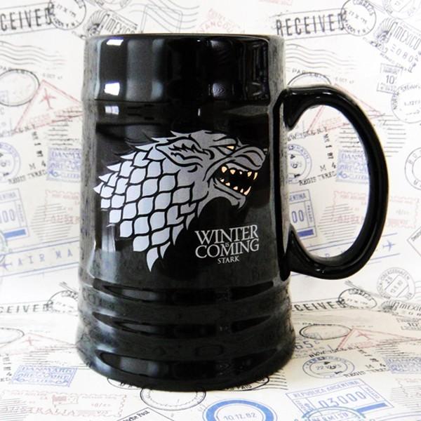Κεραμική κούπα Game of Thrones