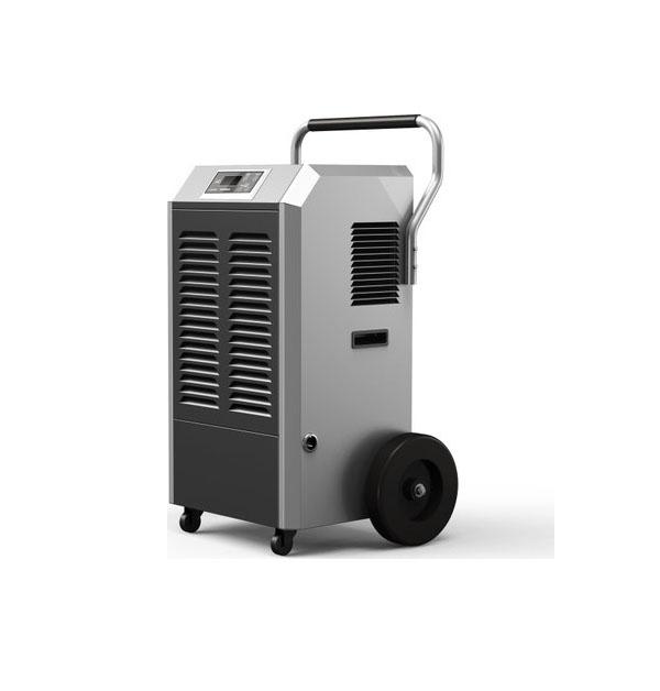 Puredry PD 150L Design (Πληρωμή έως 24 δόσεις)