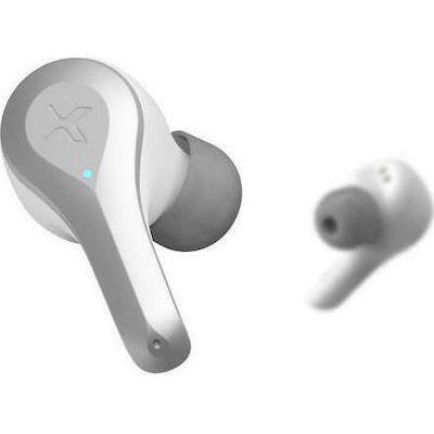 Earphone TWS Edifier BT X5 White 010215
