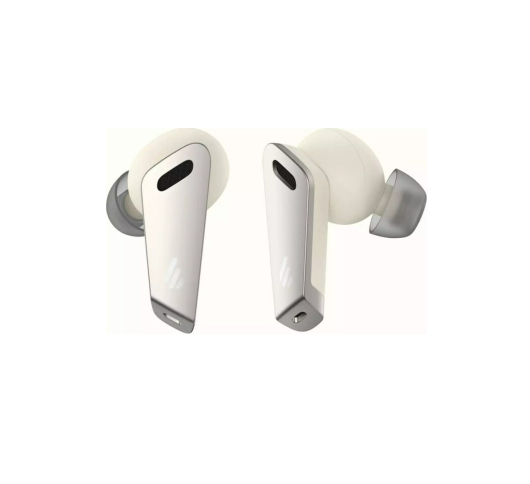 Earphone TWS Edifier BT NB2 White