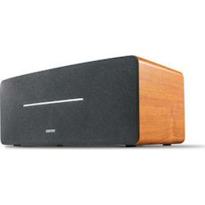 Speaker BT Edifier D12 Brown