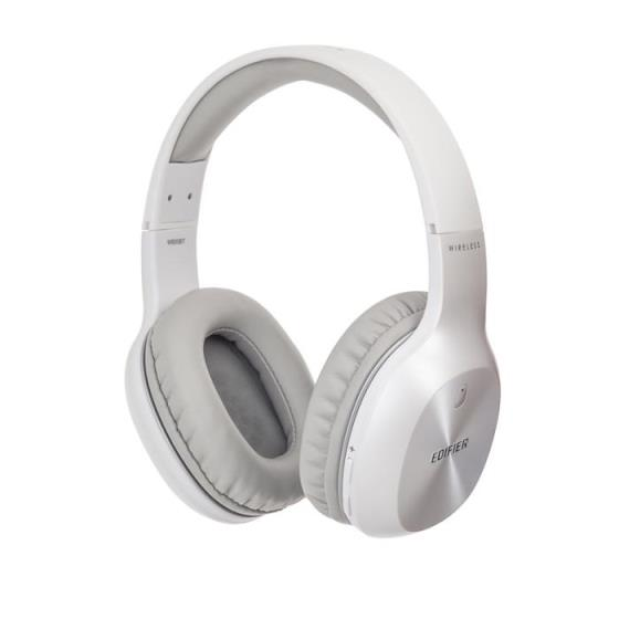 Headset Edifier W800BT Plus Bluetooth White