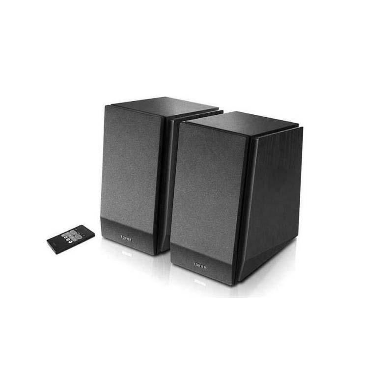 Edifier R1855DB 70W Black