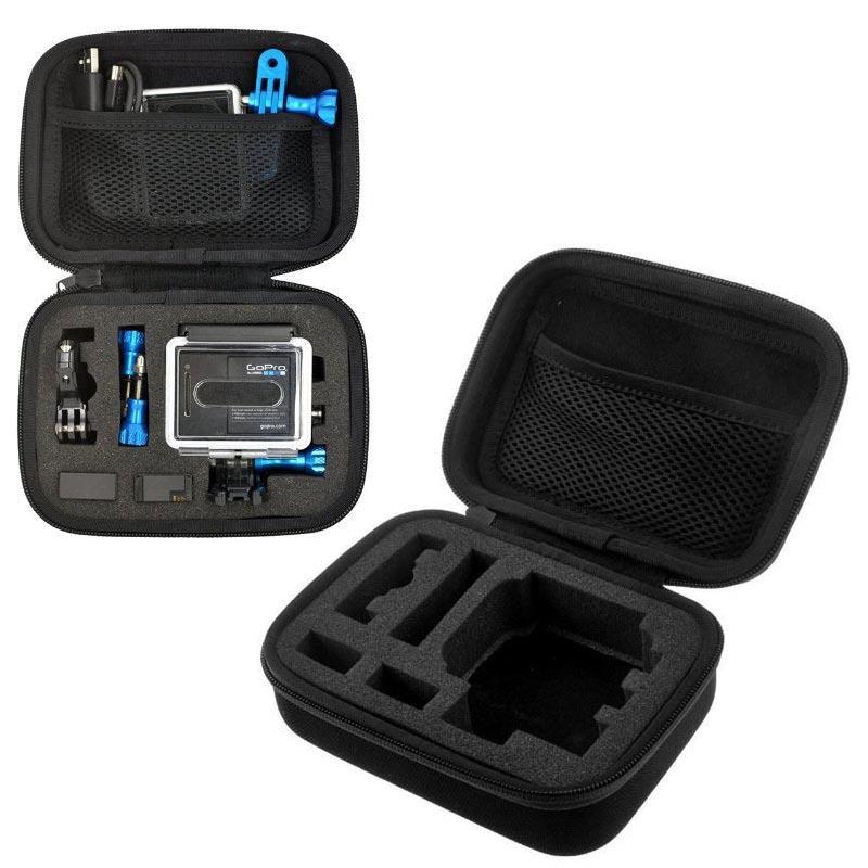 Βαλιτσάκι προστασίας για GoPro κάμερες - Μικρό - 1252 3062