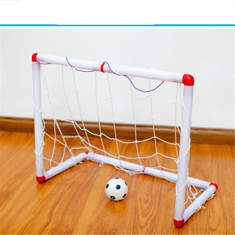 Παιδικό τέρμα ποδοσφαίρου (73x108x46cm) - OEM 24168