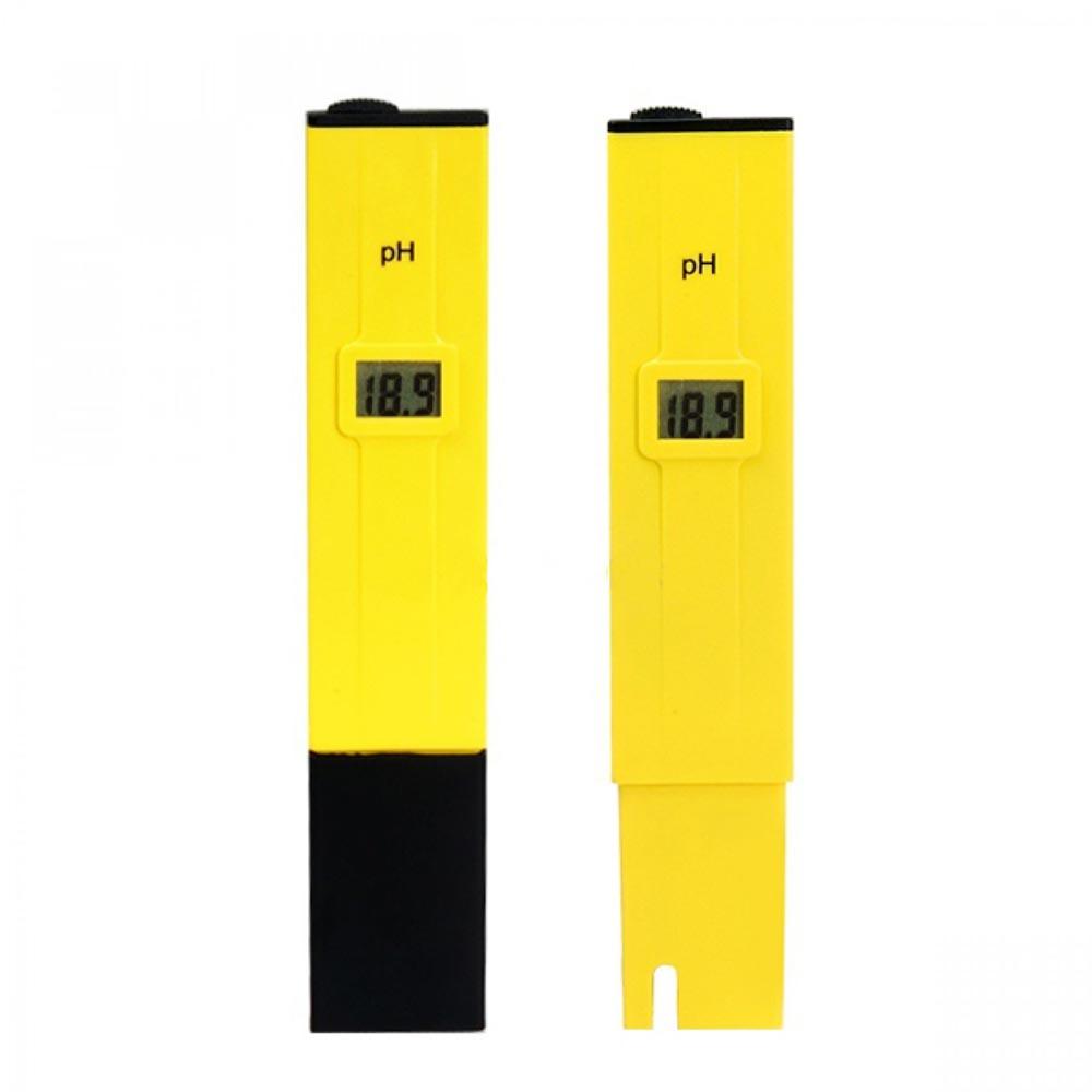 Όργανο μέτρησης PH για το νερό - πεχάμετρο PH-009 - OEM 25149
