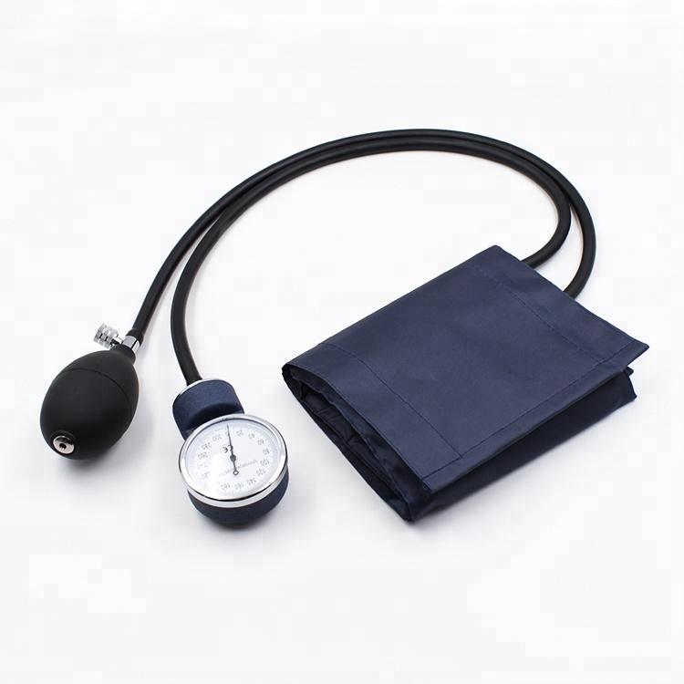 Ιατρικό πιεσόμετρο μπράτσου - 1288 35644