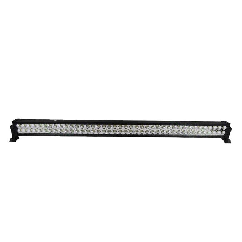 Αδιάβροχος προβολέας 80 CREE LED - μπάρα φωτισμού 110cm - 240w - OEM 48853