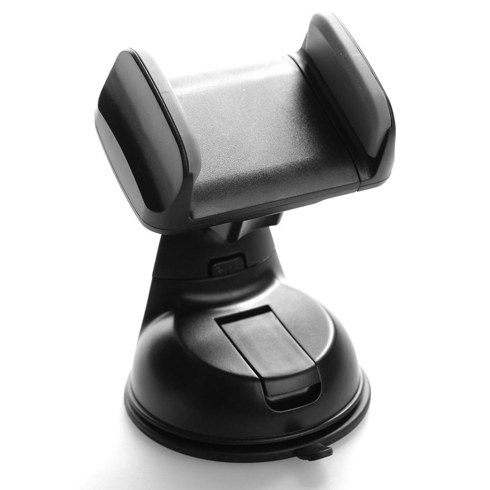 """Βάση smartphones 3.5-6"""" με βεντούζα για το αυτοκίνητο - OEM 51441"""