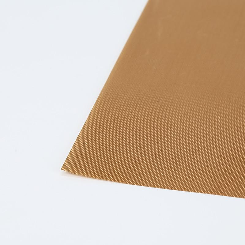 Επαναχρησιμοποιούμενη αντικολλητική επιφάνεια ψησίματος - 52110