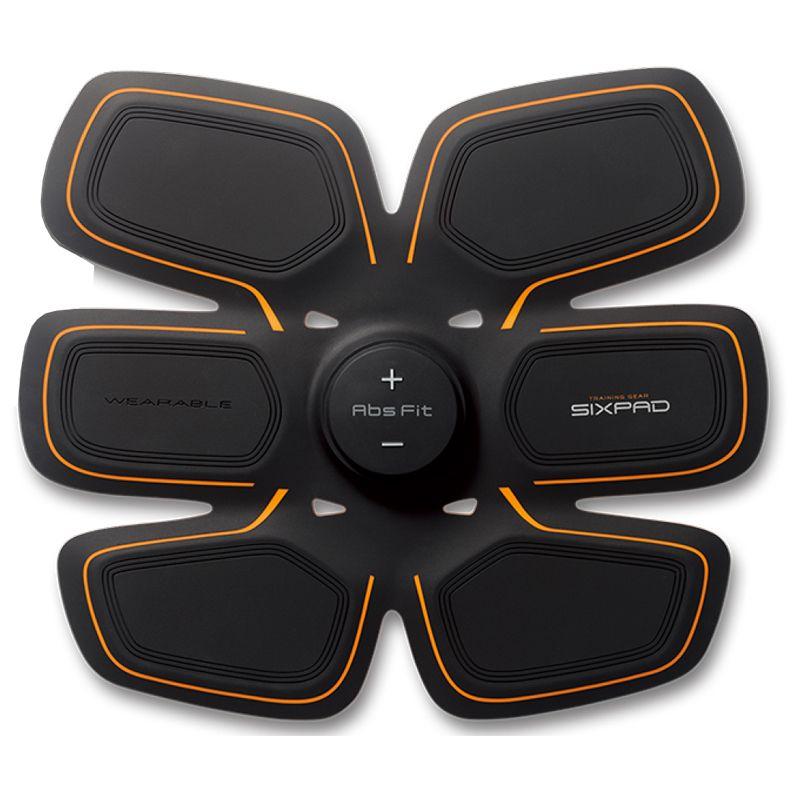 Συσκευή εκγύμνασης κοιλιακών με δονήσεις - Absfit Sixpad - OEM 52606