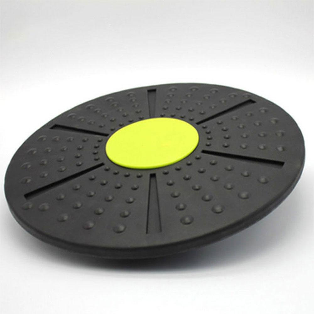 Περιστρεφόμενος δίσκος ισορροπίας και αποκατάστασης 36cm- OEM 52754