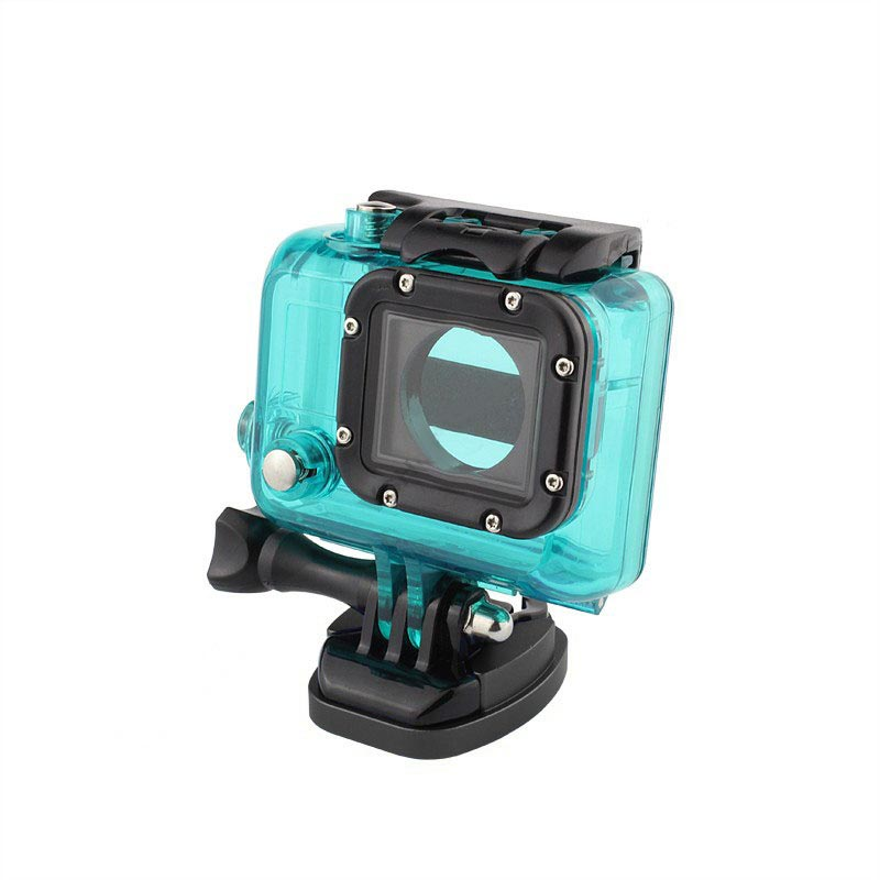 Επίπεδος αντάπτορας - βάση για κλιπ σε τρίποδο και selfie μονόποδο - Μαύρο - OEM 52820