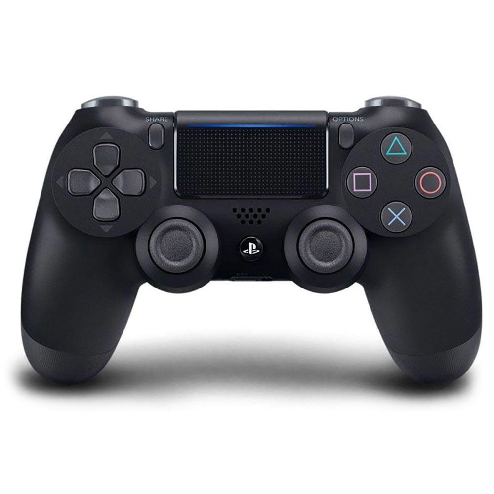 Sony Playstation 4 (PS4) Slim 500GB & Minecraft - Sony 52982