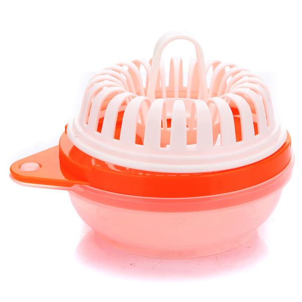 Εργαλείο για τραγανιστά πατατάκια σε φούρνο μικροκυμάτων - OEM 53458