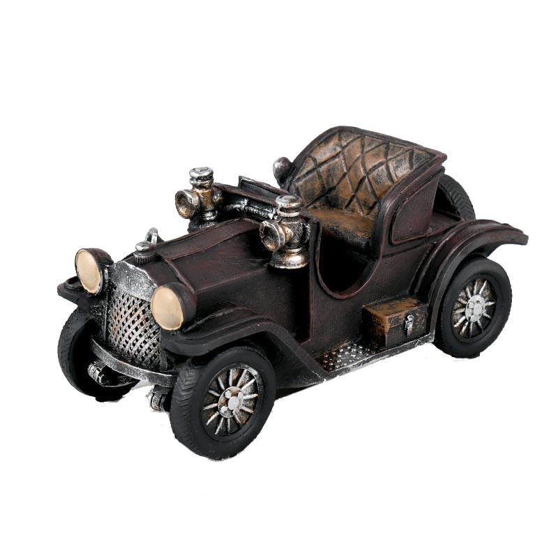 Vintage Χειροποίητο Διακοσμητικό Χώρου - Αυτοκίνητο - OEM 53846