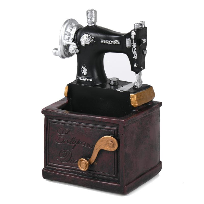 Vintage Διακοσμητική Ραπτομηχανή - OEM 53851