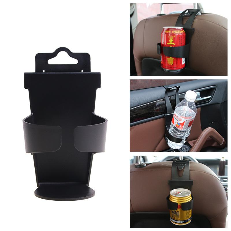 Ποτηροθήκη αυτοκινήτου για καφέ ή αναψυκτικά - OEM 53977