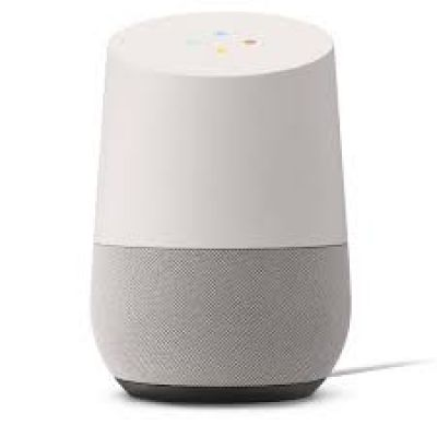 Google Home Bluetooth Ηχείο