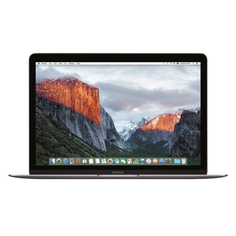 "Apple MacBook Pro MLL42B 13,3"" 2.0GHz i5/8GB/256GB Space Grey"